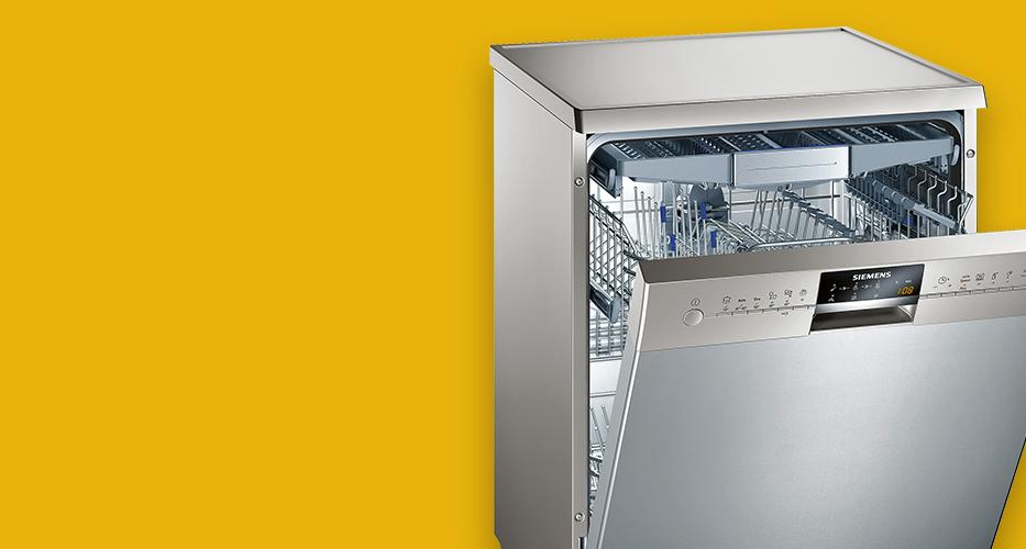 Πλυντήρια Πιάτων - Electronet.gr 025e546eb88