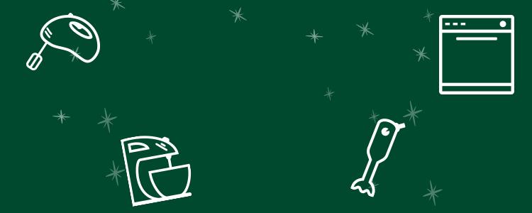 Λεξικό Χριστουγεννιάτικων Γεύσεων!