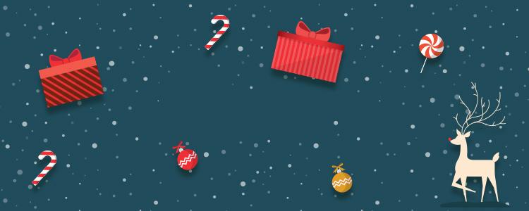 Κι αν τελικά τα Χριστούγεννα στο σπίτι είναι τα καλύτερα;