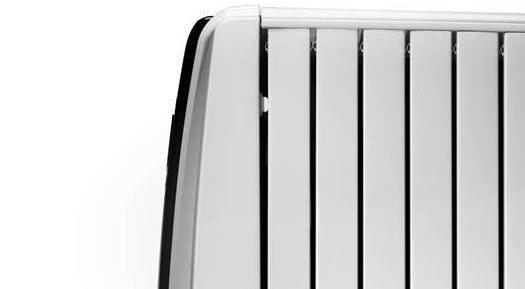 delonghi dragon 4 trd4 0820 2000 watt. Black Bedroom Furniture Sets. Home Design Ideas