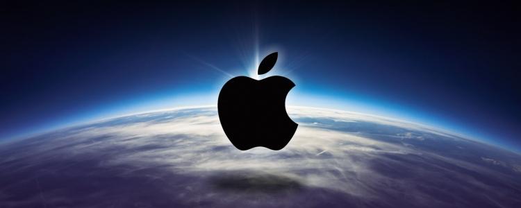 """Oθόνη """"OLED"""" και για την Apple?"""