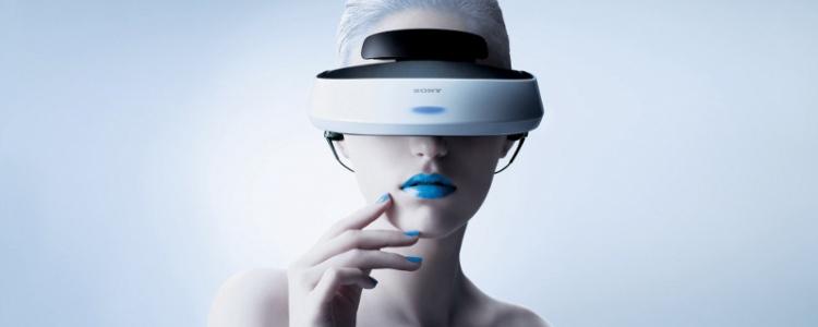Βυθίσου στον κόσμο της εικονικής πραγματικότητας!