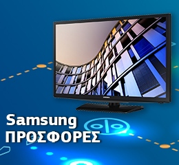 TV Samsung UE28N4305AK 28'' Smart HD