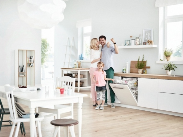 miele g 4263 vi active 60 cm a. Black Bedroom Furniture Sets. Home Design Ideas