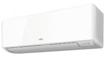 A/C Fujitsu ASYG12KMTA/AOYG12KMTA 12000 Btu