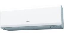 A/C Fujitsu ASYG24KLCA/AOYG24KLCA 24000 Btu