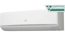 A/C Fujitsu ASYG/AOYG-36LMTA 36000 Btu