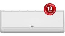 A/C TCL Elite Premium 24CHSA/XAC1IN 24000 Btu