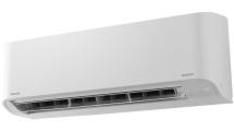 A/C Toshiba RAS-13BKV-E/RAS-13BAV-E 13000Btu