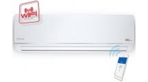 A/C Inventor Life Pro WiFi L4VI32-18WiFiR/L4VO32-18 18000Btu