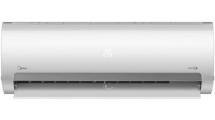 A/C Midea Prime MA2-24NXD0-I 24000Btu