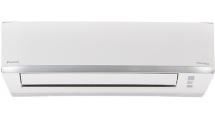 A/C Daikin Sensira ATXC50A/ARXC50A 18000Btu