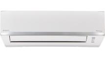 A/C Daikin Sensira ATXC60A/ARXC60A 21000Btu