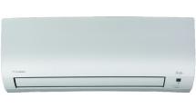 A/C Daikin Siesta Comfora ATXP35L2V1B/ARXP35L2V1B 12000Btu