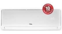 A/C TCL Elite TAC-12CHSA/XA51 12000Btu