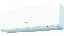 A/C Fujitsu ASYG12KGTA/AOYG12KGCA 12000Btu