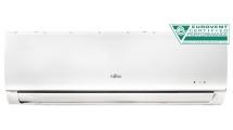 A/C Fujitsu ASYA09KLWA/AOYA09KWLA 9000Btu