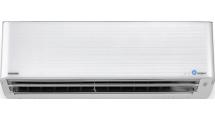 A/C Toshiba Daiseikai 9 RAS-13PKVPG-E/RAS-13PAVPG-E 13000Btu