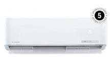 A/C Bosch Serie 4 B1ZAI0940W/B1ZAO0940W 9000Btu