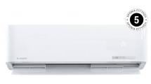A/C Bosch Serie 4 B1ZAI1840W/B1ZAO1840W 18000Btu