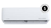 A/C Bosch Serie 6 B1ZAI0950W/B1ZAO0950W 9000Btu
