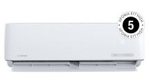 A/C Bosch Serie 6 B1ZAI1250W/B1ZAO1250W 12000Btu