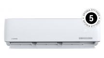 A/C Bosch Serie 6 B1ZAI1850W/B1ZAO1850W 18000Btu