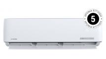 A/C Bosch Serie 6 B1ZAI2450W/B1ZAO2450W 24000Btu