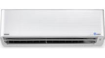 A/C Toshiba Daiseikai 9 RAS-10PKVPG-E/RAS-10PAVPG-E 10000Btu