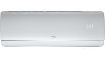 A/C TCL Elite Standard STR-09CHSA/XA41A 9000Btu