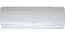 A/C TCL Elite Standard STR-12CHSA/XA41A 12000Btu