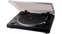 Πικάπ Sony PS-LX300USB