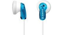 Ακουστικά Sony MDR-E9LPL Blue