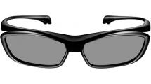 Γυαλιά 3D Panasonic TY-EP3D10EB