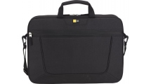 Τσάντα Laptop 15.6'' Case Logic VNAI215 Black