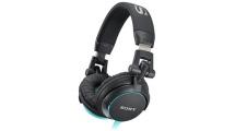 Ακουστικά Sony MDR-V55L Blue