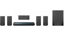 Home Cinema Sony BDVE2100 5.1ch 3D Blu Ray Wi-Fi
