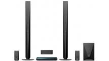 Home Cinema Sony BDV-E4100 5.1ch 3D Blu Ray Wi-Fi