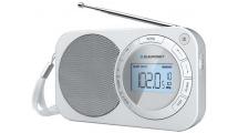 Ραδιόφωνο Blaupunkt BD-321 Λευκό