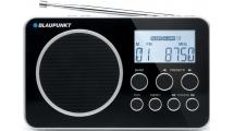 Ραδιόφωνο Blaupunkt BDR-500 Μαύρο
