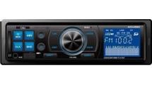Ράδιο Αυτοκινήτου Osio ACO-4360U
