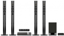 Home Cinema Sony BDVN9200WB 3D Blu-Ray Wi-Fi