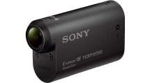 Action Camera Sony HDRAS20B