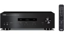 Ραδιοενισχυτής Yamaha A-S201 (B)
