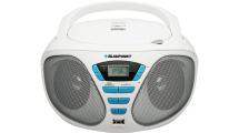 Ράδιο CD Blaupunkt BB5WH Λευκό