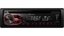 Ράδιο CD Αυτοκινήτου Pioneer DEH-1800UB
