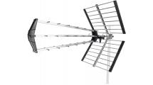 Κεραία Εξωτερική Sencor SDA-640