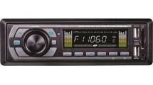 Ράδιο Αυτοκινήτου Osio ACO-4370U