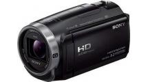 Βιντεοκάμερα Sony HDRCX625B