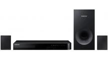Home Cinema Samsung HT-J4200 2.1ch 3D Blu Ray